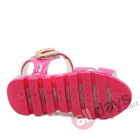 Faster Sepatu Led Anak ...