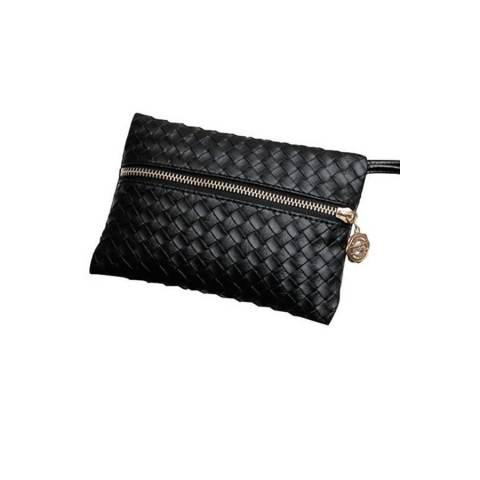 Beli El Piaza I Love Paris Women Clutch Bag Sling Bag Tas Genggam Source · sling