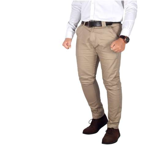 Dgm_Fashion1 Celana Chino Import Cream Best Seller/Celana Panjang Chinos/Celana Chino Import /