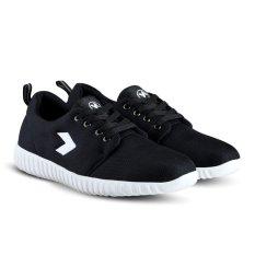 distro-bandung-vr-409-sepatu-kets-sneakers-dan-kasual-pria-hitam-9093-59873661-09c6923fe46c75f7e60b22c261370522-catalog_233 Inilah Daftar Harga Sepatu Kets Full Hitam Teranyar saat ini