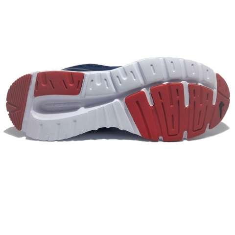 Eagle Transonic Sepatu Lari Redblack - Daftar Harga Terkini ... d90206a9c4