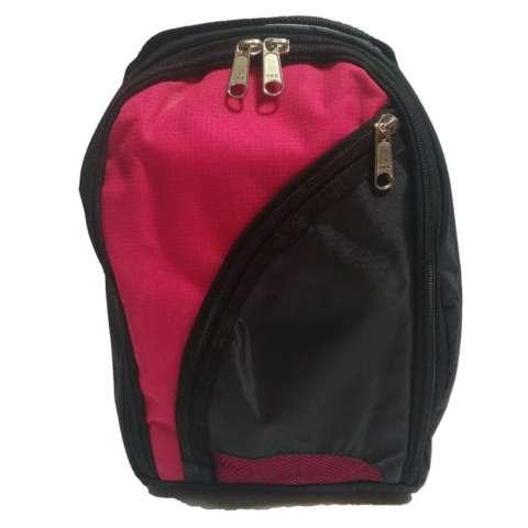 Emwe TSO Travelling Shoes Organizer (Tas untuk tempat sepatu, sandal dan kaos kaki travel