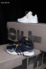 EQT Support ADV CK Parley Ocean Heart Limited joint models Running Shoes - intl