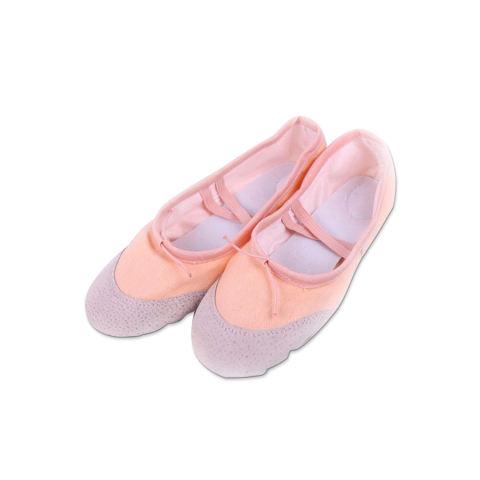Kelebihan Hang Qiao Wanita Ballet Dance Menari Sepatu Pointe Lembut Source · Children Fang Menari Balet