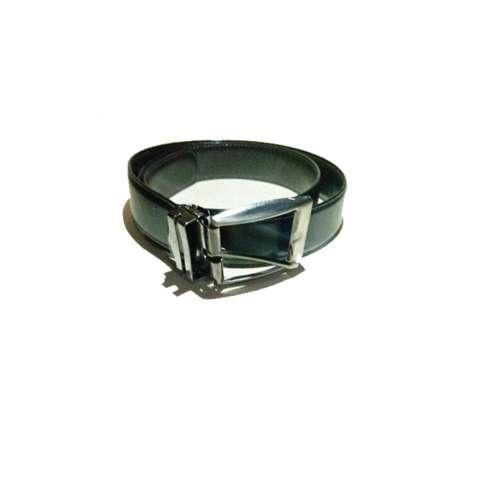 logam dapat disesuaikan untuk. Source · Fashion Laki-Laki Ikat Pinggang .