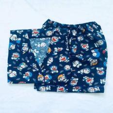 Fashionshop119 Piyama Doraemon L Tphp