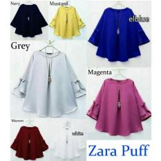 Fashionshop119 Zara Puff (Sof)