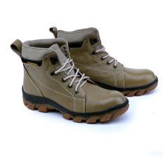 garsel-shoes-safety-grn-2505-sepatu-fashion-pria-creampremium-leathar-promo-6769-24600273-5f30e5bf0fa3c8016fb60d91b6e86788-catalog_233 10 Daftar Harga Sepatu Safety Garsel Paling Baru 2018