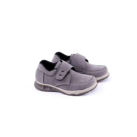 Garucci GUH 9089 Sepatu Kets Anak Pria