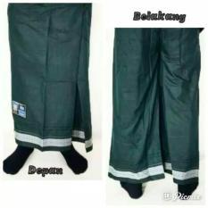 Grosir Celana Sarung Anak Murah Ukuran SMP (Remaja) - Jual Sarung Celana Anak Instan