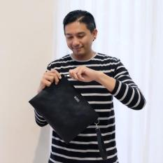 HAND BAG / CLUTCH BAG / DICARI RESELLER DENGAN UNTUNG JUTAAN RUPIAH