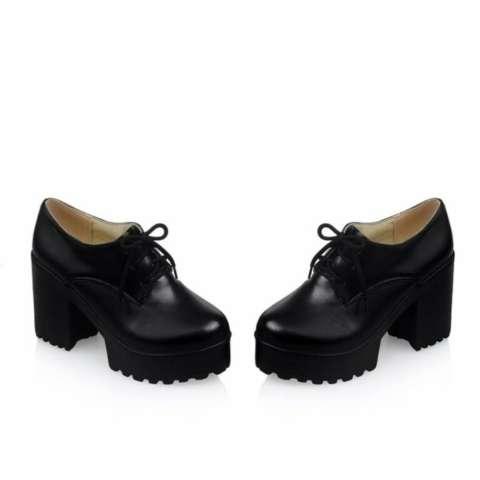 Marlee Bkd 02 Sepatu Boots Wanita Coklat New Best Buy Indonesia Source · HELLO BOOTS DOKMAT