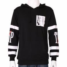 Anti Social Club Pria Sweatshirts Musim Gugur Source Hequ Fashion New Twenty One .
