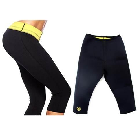 Arsy Sport Celana Training Hitam Toska Daftar Harga Terbaru dan Source · Hot Shapers Pants Celana Pembakar Lemak Hitam