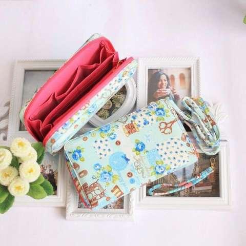 Tas Wanita Selempang Sling Bag Source Sling Bag Clutch Coklat Jual. Source . b994982012
