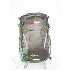 IdolaBags - Backpack Laptop Outdoor Gear Rei - Seychelles Ori - REI70424