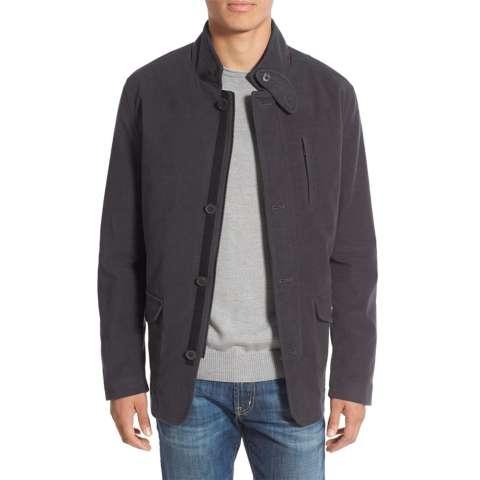 Jaket Pria - Coats For Men Keluaran Terbaru