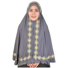 Java Seven Mmt 023 Baju Koko Muslim Pria Baloteli Murah Dan Keren Source . Source ·