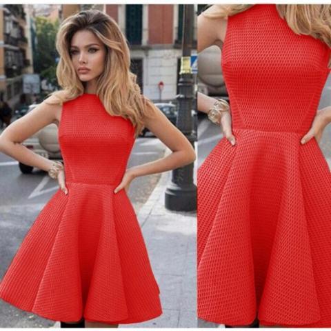 HRV Shop Blouse Wanita Erly - Putih. Source · Jessica Fashion Dress Pesta Narita -