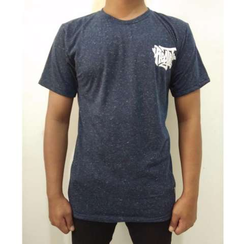 Harga Kaos Pria Distro Original Regret B A E Weah Tshirt Clothing Harga Rp 69.550