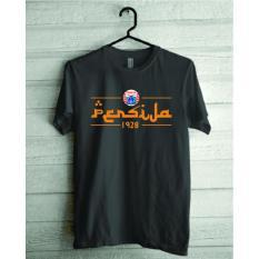 Kaos Tshirt Baju Persija Tulisan Arab The Jack JErsey