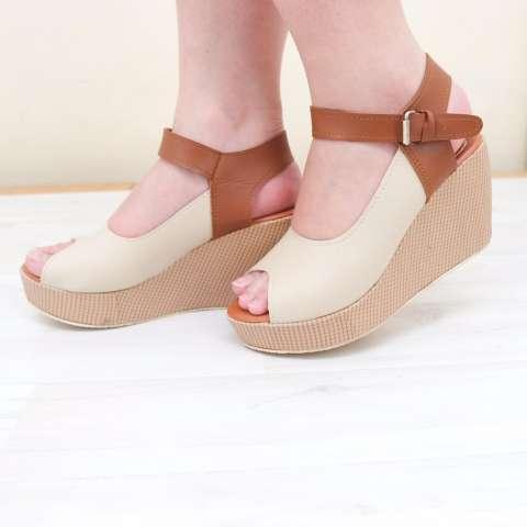 Pria Sepatu Boot Anak Sekolah   Hitam. Source · Bebbishoes-Dany . 770da51906