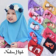 kerudung-anak-bayi-yasna-jilbab-anak-bayi-jilbab-bayi-hijab-pashmina-instan-anak-2235-92953748-0a6028c6a0e1ac5b7be79635b1fcd6f2-catalog_233 Review Daftar Harga Baju Muslim Syari Bayi Paling Baru 2018
