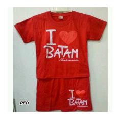 KIDS I LOVE BATAM