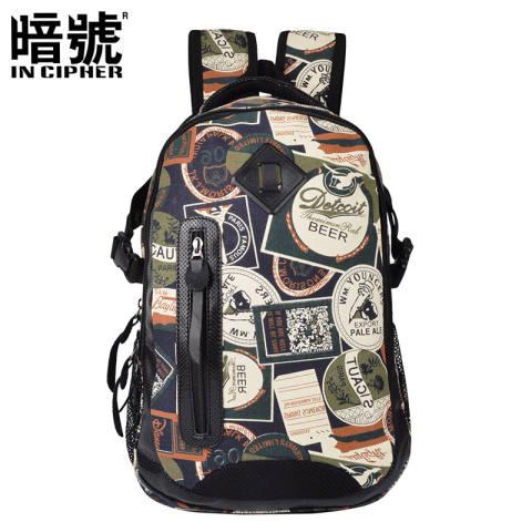 Shishang anak kucing baru tas bahu utusan tas tas wanita (Hitam terompet). Source · Home; Kode Rahasia Korea Fashion Style Kanvas Kamuflase Pria Dan Wanita ...