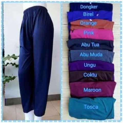 Faf Celana Aladin Panjang Motif All Size Grosir Celana Panjang ... ed839cb1fa