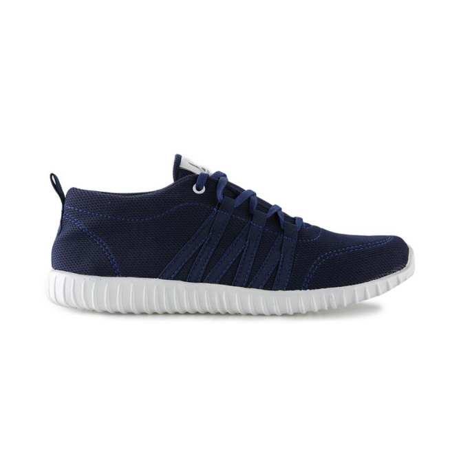 Likers Sepatu Sneaker Pria D-004 / Sepatu Sneaker / Sepatu sport / sepatu safety / sepatu casual pria / sepatu boots pria / sepatu putih / Sepatu olahraga / sepatu karet / sepatu cowok / sepatu sekolah / sepatu kuliah / Sepatu kulit pria / Sepatu slip on