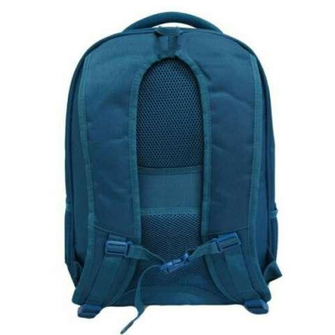 Luminox Tas Ransel Laptop Tahan Air 7720 - ZV Backpack Up to 15 inch Bonus Bag