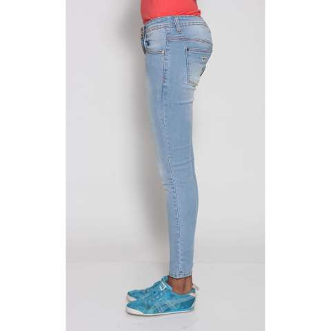 Mandalay Regular M21 Skinny Jeans
