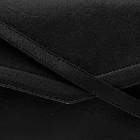 MYNT by Mayonette Tas wanita Tas Fashion Tas Selempang Crossbody Branded Trendy Bags Felipe Sling (
