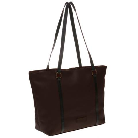 MYNT by Mayonette Tas Fashion Wanita Totes Shoulder Casual PU Leather Best Seller Women Bags Largo Totes