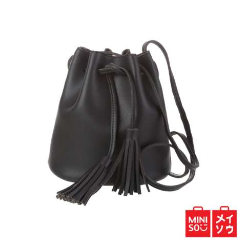 ... wanita-Dompet Wanita-Tas Fashion-Tas. Source · Miniso Official Bucket  Bag 3921845aa9