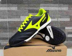 Mizuno Neo Shin Futsal