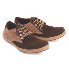 murah-sepatu-sneakers-kets-klasik-pria-lsm-360-original-9838-85515555-83e268292267e2a67ea999ec578e7d04-catalog_233 Ulasan List Harga Sepatu Kets Original Murah Teranyar waktu ini