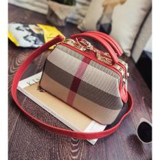 MV_MARVELOUZ Tas Fashion Tas Wanita Tas cewek tas import  tas batam tas kosmetik tas ransel tas selempang sling bag BQ1404