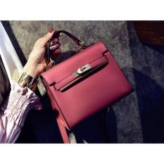 MV_MARVELOUZ Tas Fashion Tas Wanita Tas cewek tas import  tas batam tas kosmetik tas ransel tas selempang sling bag BQ1586