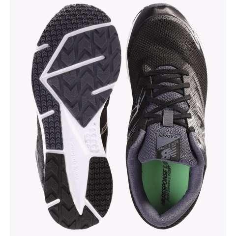 ... New Balance Flash Speed Ride Women s Running Shoes Hitam PSNET5