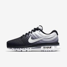 NIKE MEN AIR MAX 2017 HITAM 849559-010 US7-11 01'-Intl