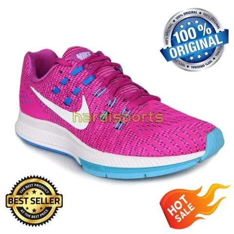 uk availability 0d5cb ac19f ... running shoes colour blackwhitedark greycool grey 88acc 9a6e5  coupon  greece nike women air zoom structure 19 806584 500 violet f0816 927b1 bcfce  8b6b8