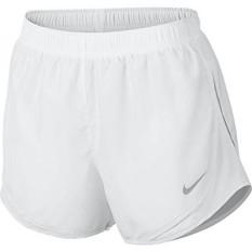 Nike Womens Dry Tempo Short - intl
