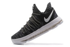 NlKE men's non-slip fashion 2018 Kevin_ Durant new zoom durable KD_10 EP leisure basketball shoes - intl