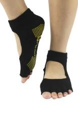 ... kaus kaki yoga 087t 02 model wanita ungu. Source · Wanita Lelaki Ruang Olahraga Yoga Non Slip Karet Anke Source Harga Buytra Yoga .