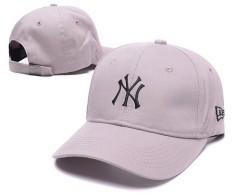 Era Baru Resmi Snapback Pecinta Draft Wanita Pria 2017 New York Yankees Topi Baseball Unisex On Court Collection