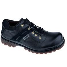 Original Sepatu Boot Safety Kasual Pria - RRI 014 Produk Lokal Berkualitas