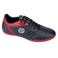 Original Sepatu Sport / Futsal / Olahraga Pria - RUN 005 Produk Lokal Berkualitas