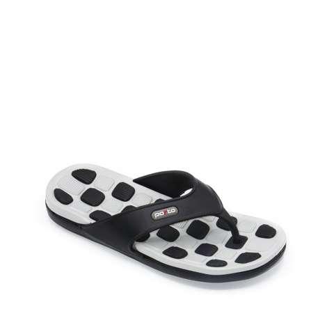 Alldaysmart Sepatu Sandal Anak Bayi 1604 288 Bunyi Decit Blue Beli Source · Harga Jual Porto